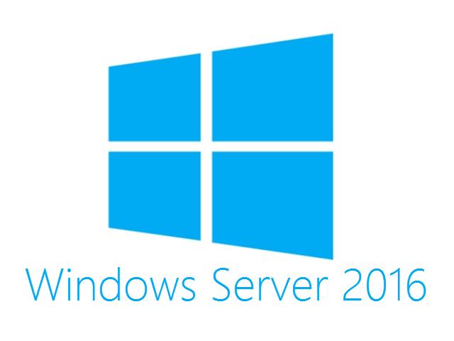 windows-server-2016
