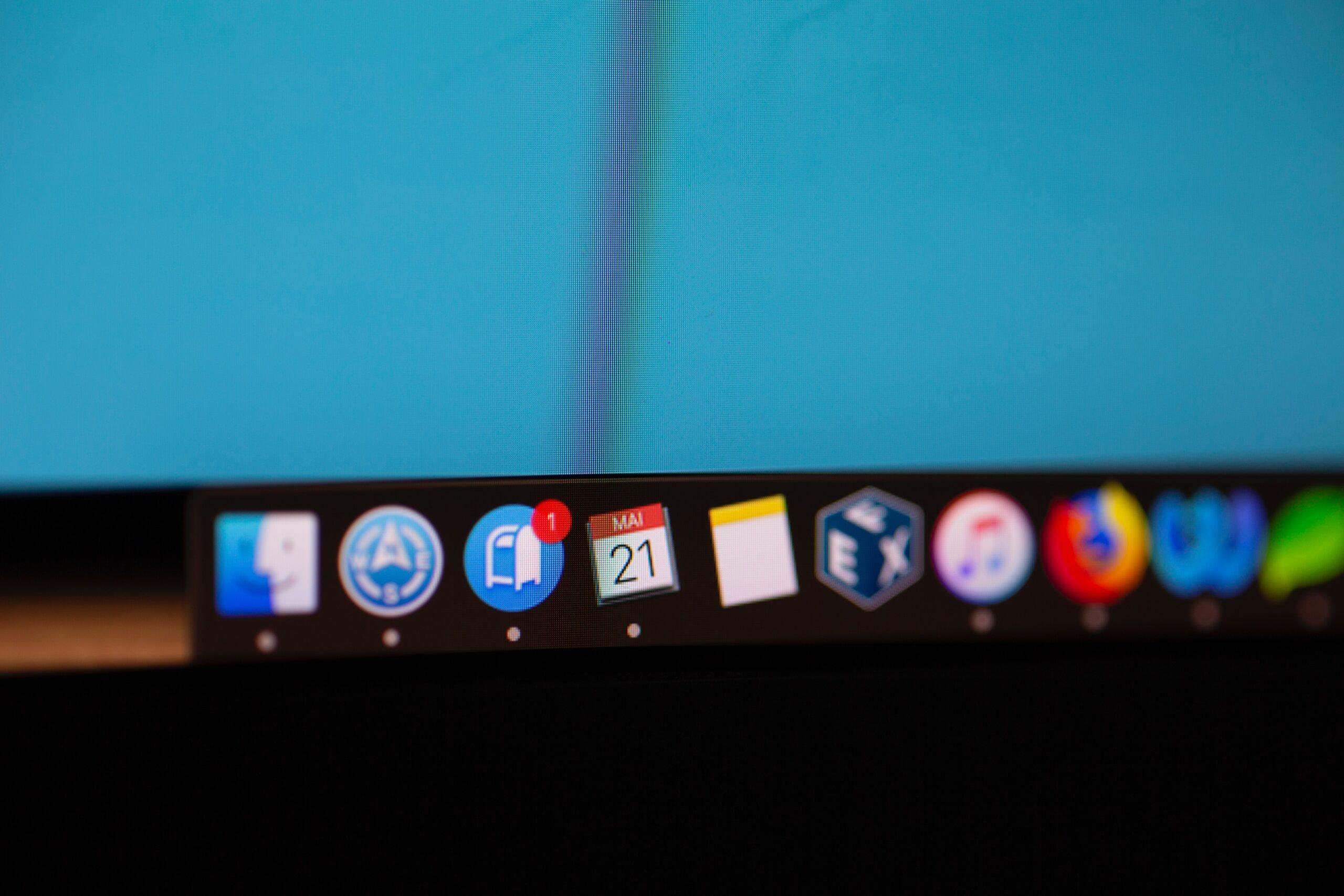 15 Rzeczy, dzięki którymMacOSjest lepszy od Windows.