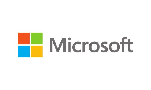 Listopadowa Aktualizacja Windowsa 10 do wersji 1909