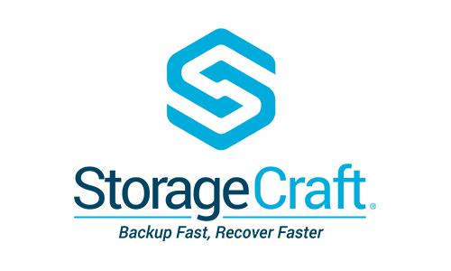 StorageCtaft