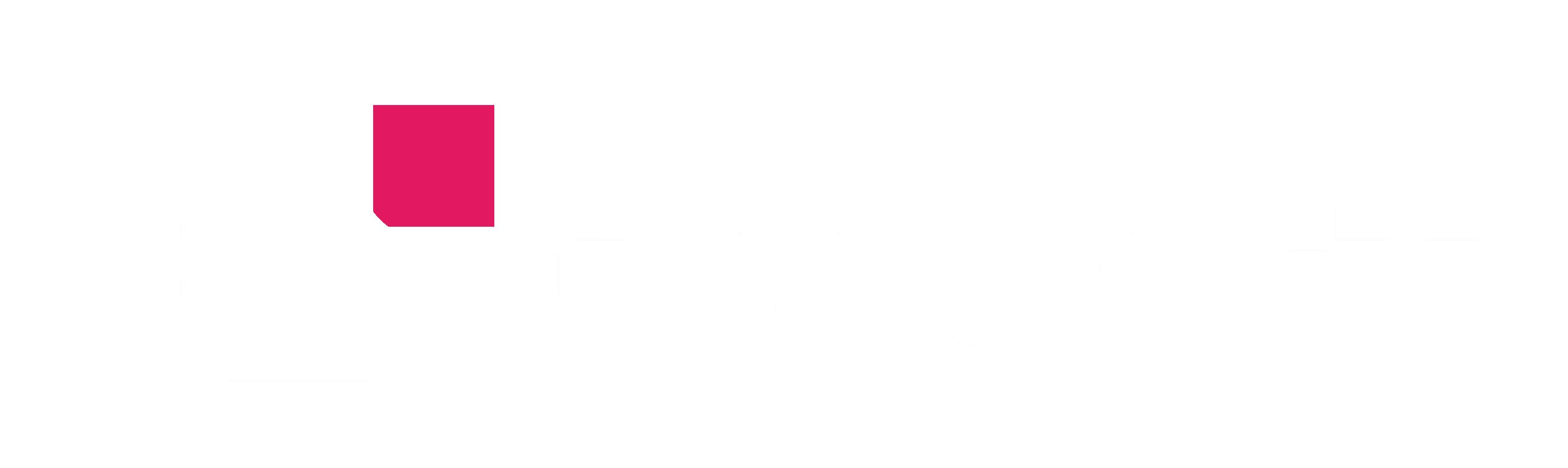 GRAVIS IT