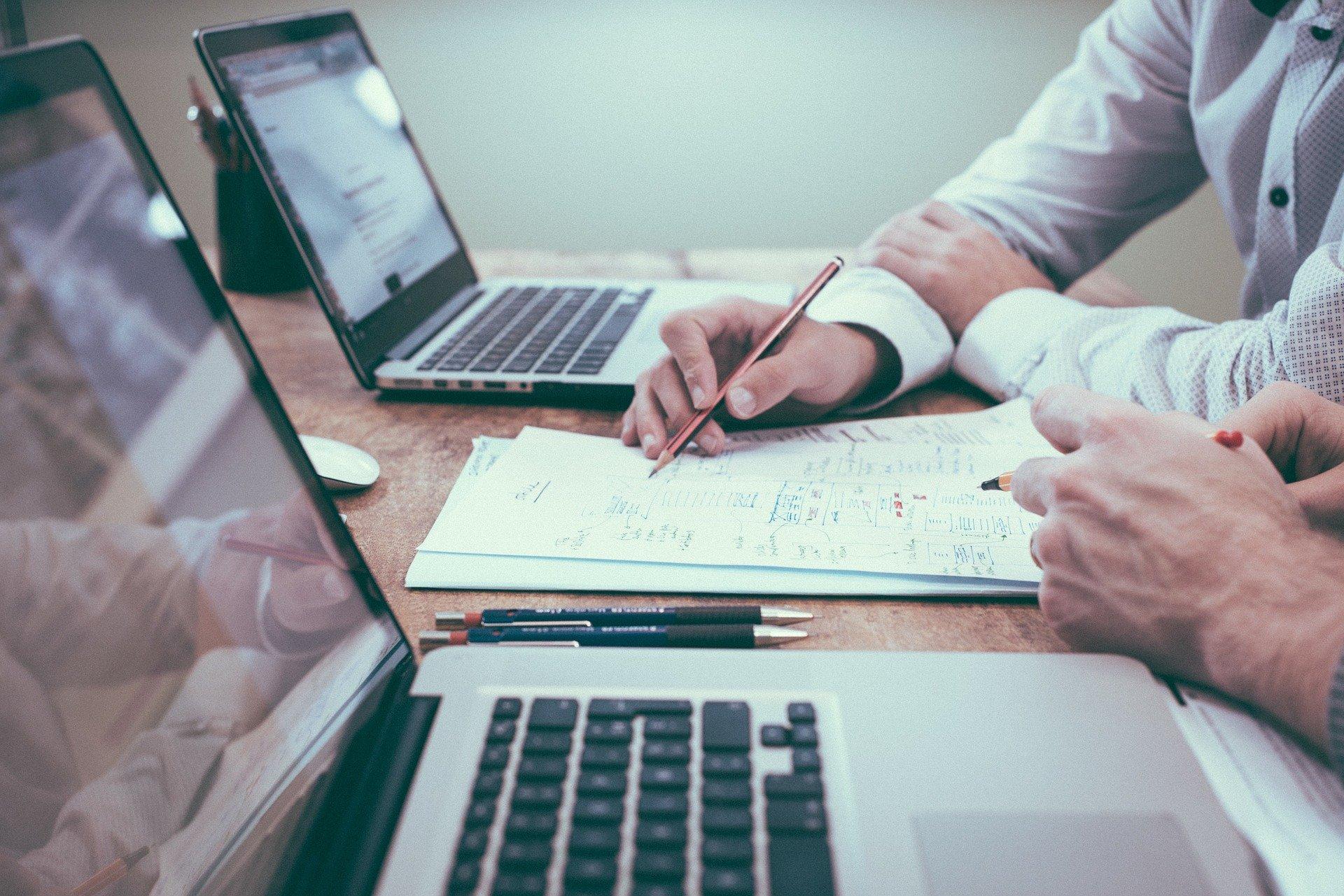 System CRM – jak wpływa on na firmę