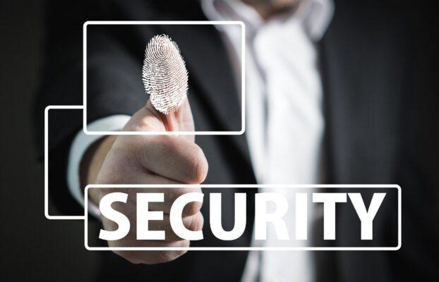 <strong>Certyfikat SSL na stronie internetowej</strong>