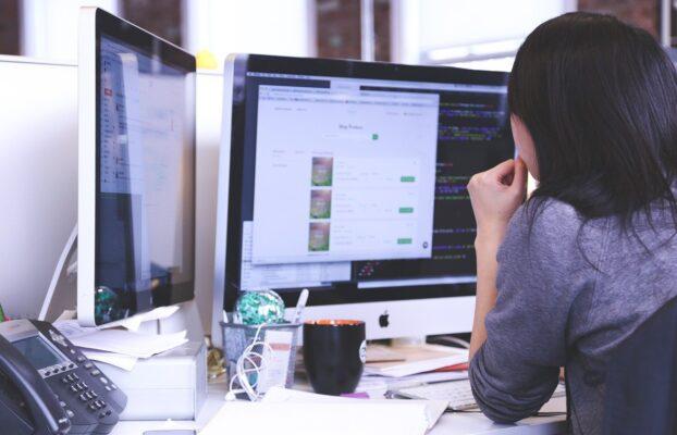 Monitoring IP – dlaczego warto go mieć?