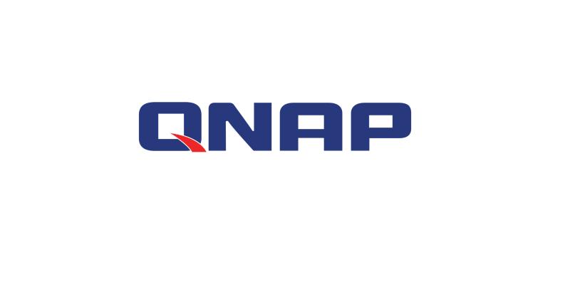 Atak ransomware na urządzenia QNAP