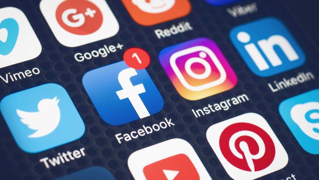 Media społecznościowe, a promocja strony internetowej