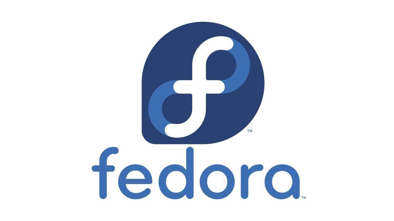 Linux Fedora – co i jak?