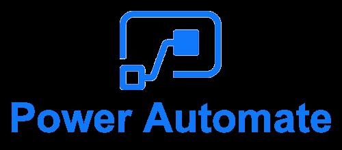 Microsoft Power Automate – przydatna usługa