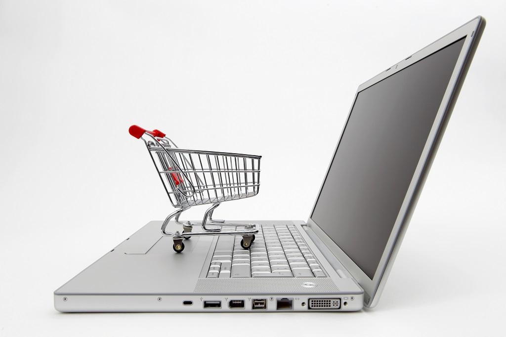 Skuteczne prowadzenie sklepu internetowego