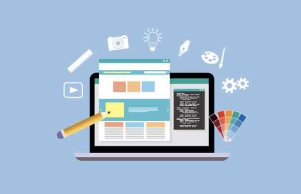 Jak promować stronę internetową?
